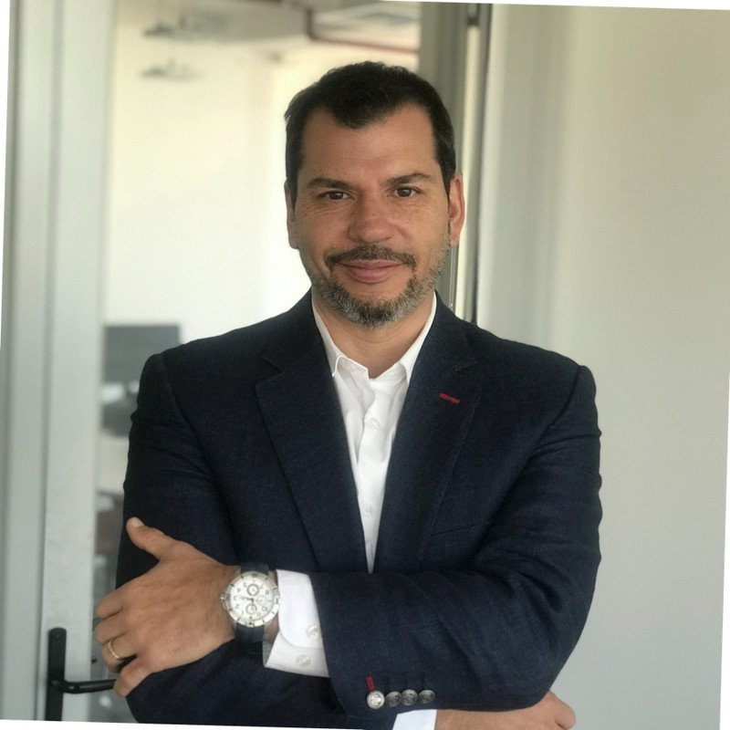 Rubén Quezada