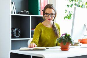 Blog: Los beneficios de la flexibilidad laboral | Mandomedio.com