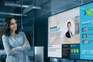 Blog: Vixonic, Transformación de la comunicación | Mandomedio.com