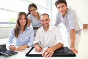 Blog: Consejos para mejorar los procesos de selección | Mandomedio.com