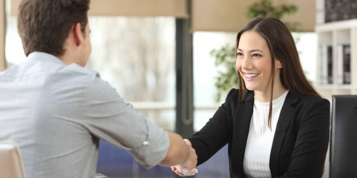 Blog: Cómo las empresas deben definir un ascenso? | Mandomedio.com