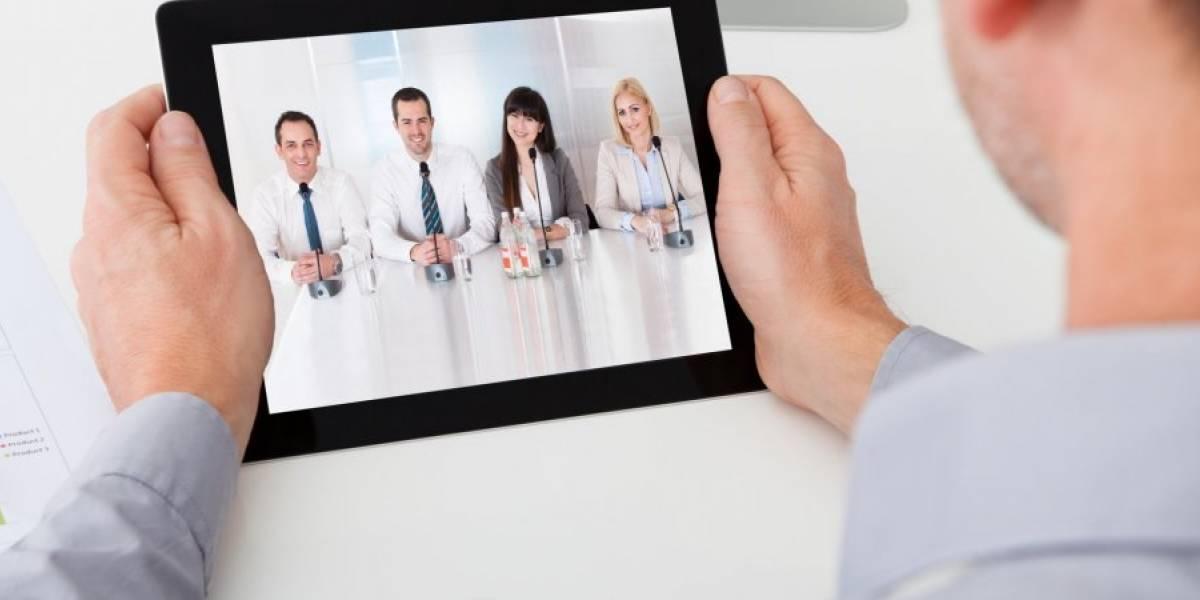 Blog: Colaboradores y cambios digitales en empresas | Mandomedio.com