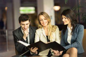 Blog: Las habilidades necesitan las empresas | Mandomedio.com