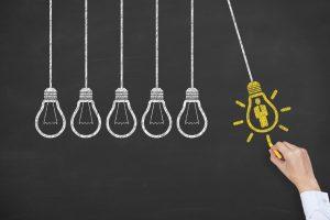 Blog: ¿Inteligencia emocional? Haz estas cinco cosas | Mandomedio.com