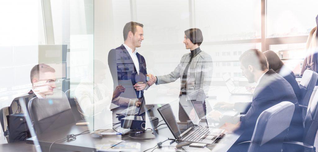 Blog: Cinco claves para mejorar su liderazgo | Mandomedio.com