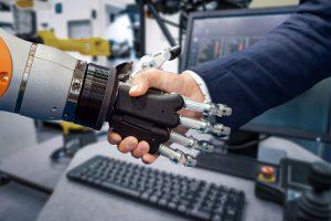 Blog: Inteligencia artificial ¿amiga o enemiga? | Mandomedio.com