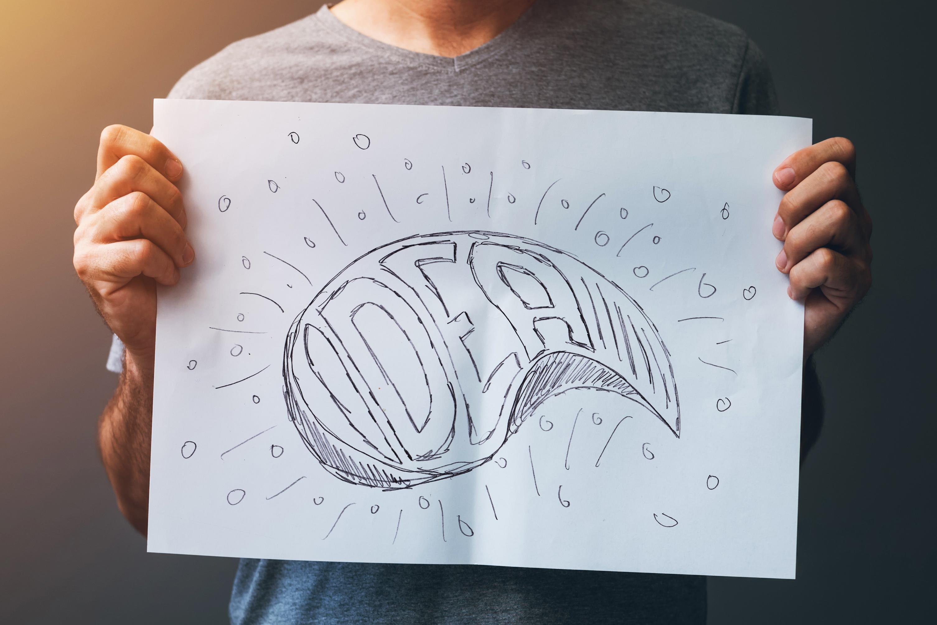 Las típicas preguntas en una entrevista laboral | Mandomedio.com
