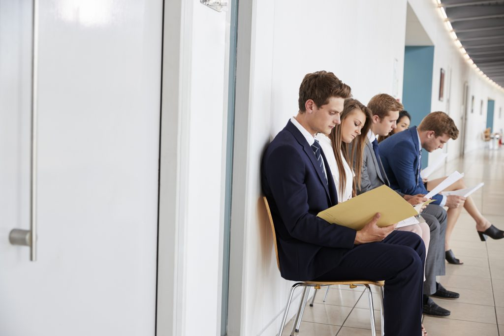 Consejos para una entrevista de trabajo | Mandomedio.com