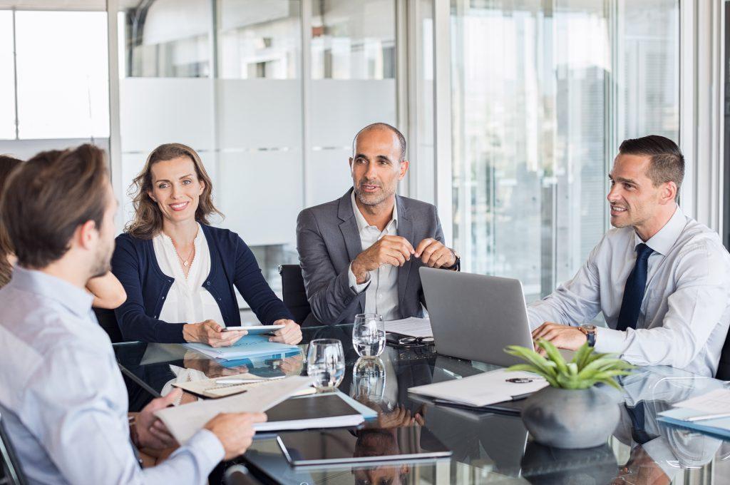 Comunicación corporativa, abundante y bidireccional | Mandomedio.com