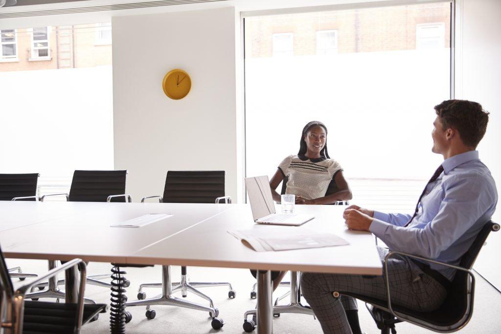 Búsqueda laboral, consejos para activarla con éxito | Mandomedio.com