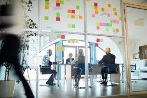 Indicadores KPIs - ventajas para tu organización | Mandomedio.com