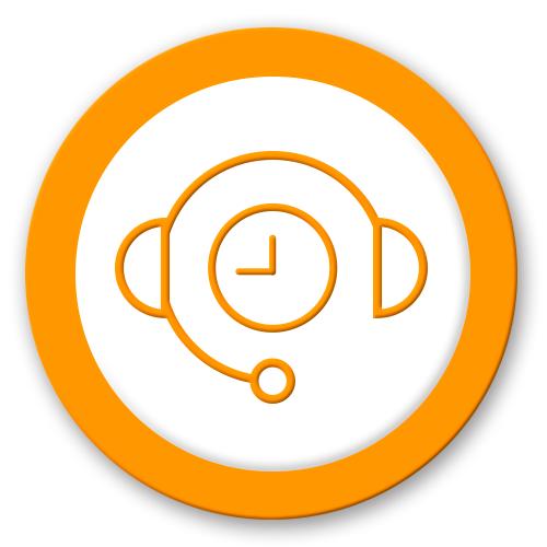 atención personalizada elearning | Mandomedio.com
