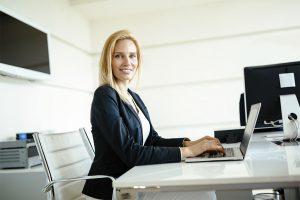 Potencia tu Empleabilidad, ¡Consigue el trabajo ideal! | Mandomedio.com
