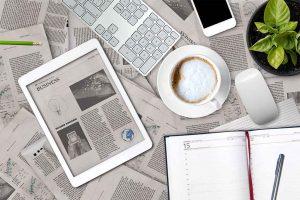 Mandomedio líder de opinión: Apariciones en medios 2 | Mandomedio.com