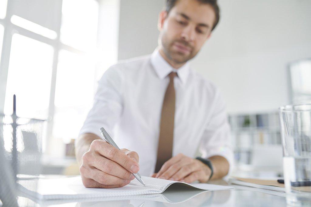 Consejos prácticos a la hora de confeccionar un Curriculum Vitae (CV)