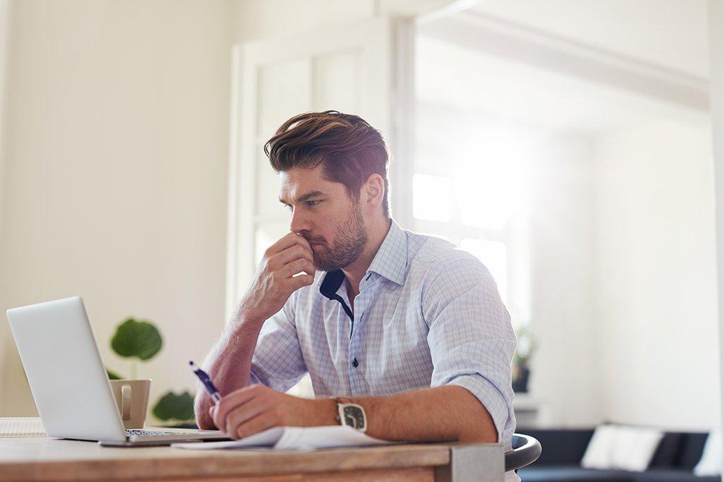 Marca personal: las claves para encontrar trabajo