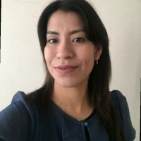 Maríangel Landaeta