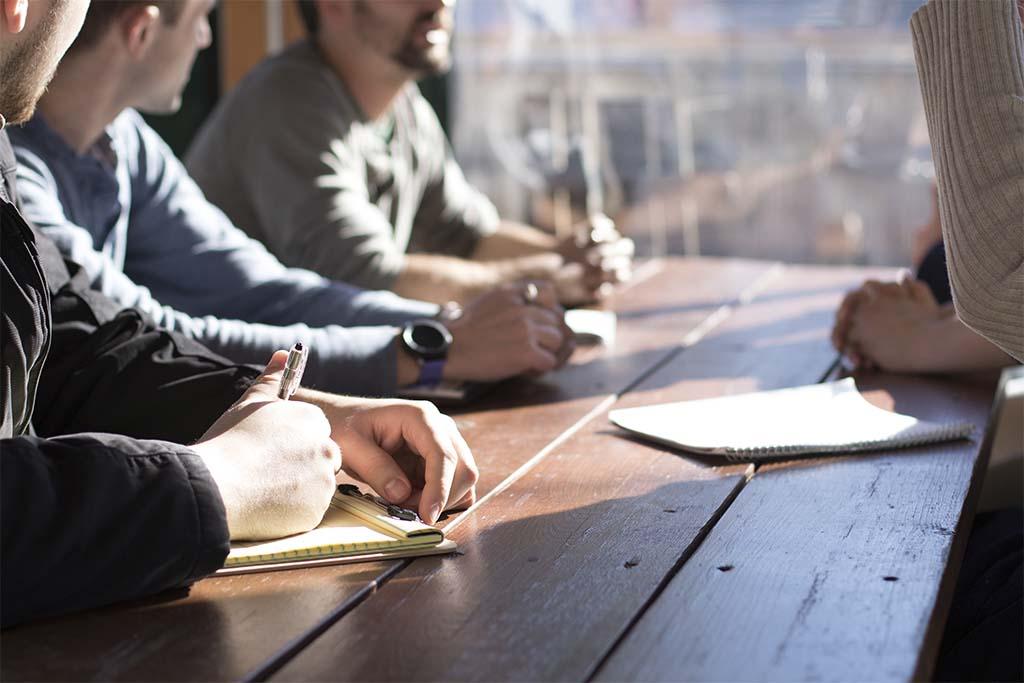 Estallido social: el 84% de las personas cree que se reactivará en marzo y el 40% teme perder su empleo | Mandomedio.com