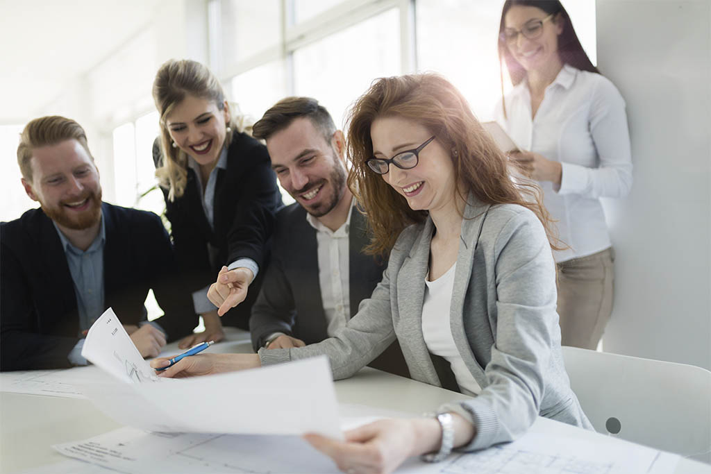 Estallido social: 40% teme perder su empleo en marzo | Mandomedio.com