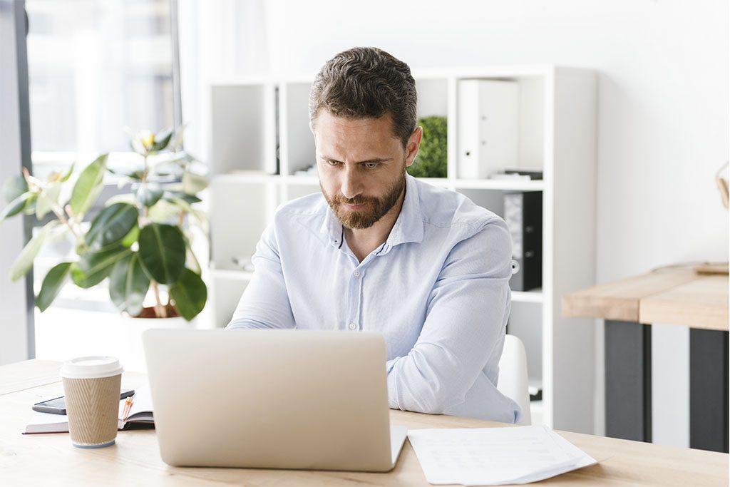 El propósito de una empresa | Mandomedio.com