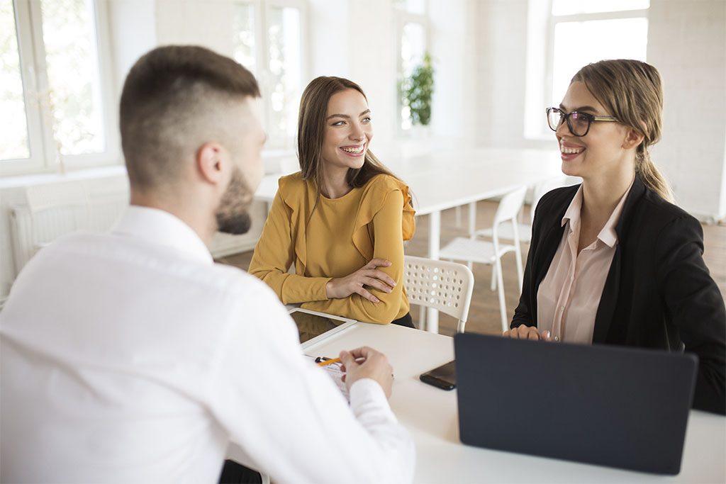 Reinserción laboral, pasos luego de un despido | Mandomedio.com