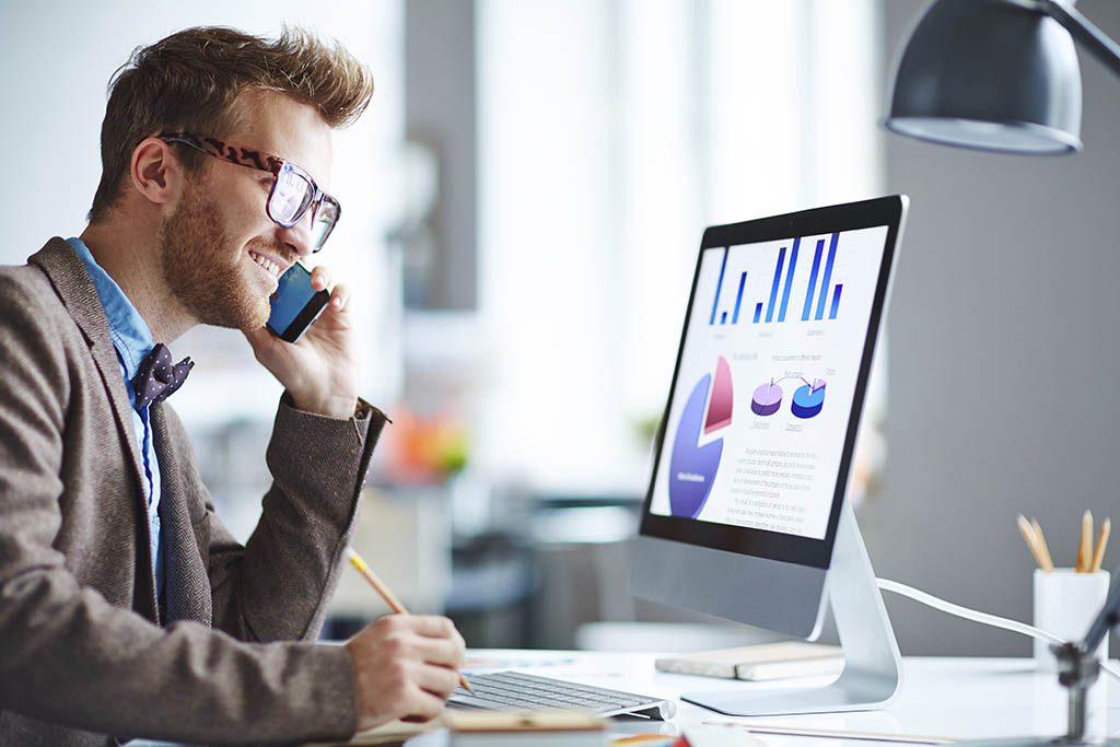Comunicación efectiva en tiempos de aislamiento | Mandomedio.com
