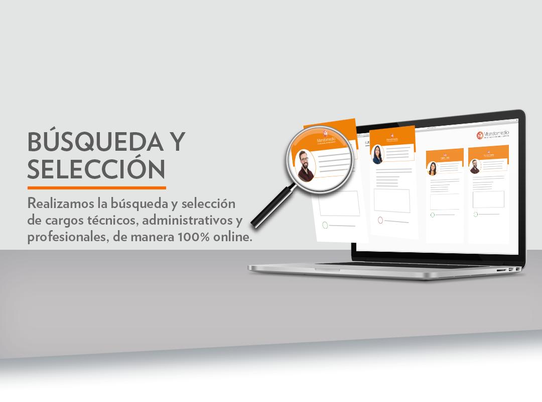 banner-BUSQUEDA-SELECCION-MOVIL-