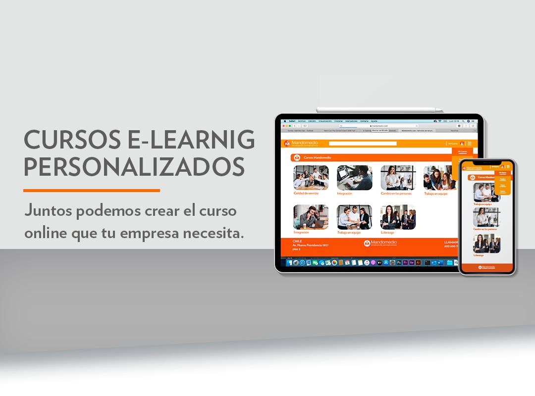 banner-e-learning-MOVIL