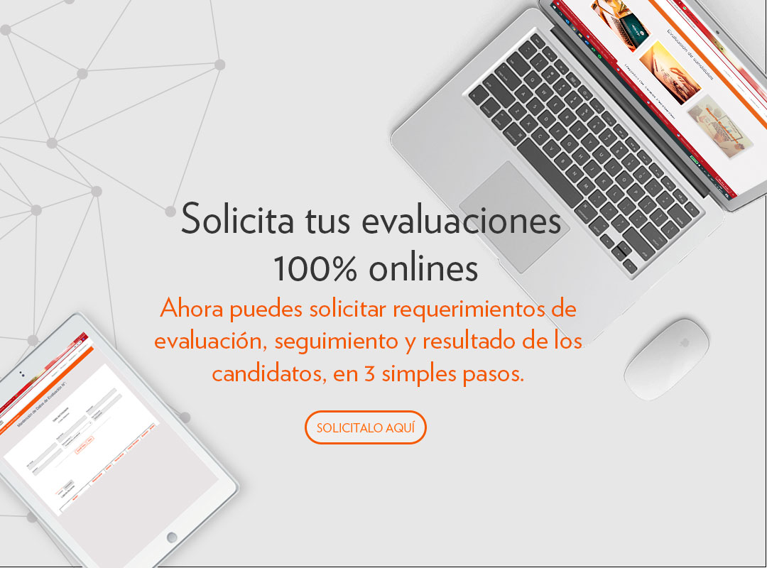 banner-evaluaciones-HOME-MOVIL
