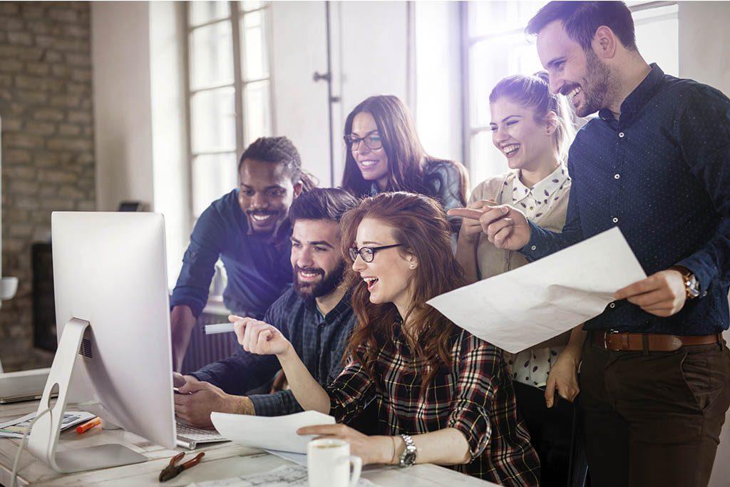 Capital humano: la Importancia para mi empresa | Mandomedio.com