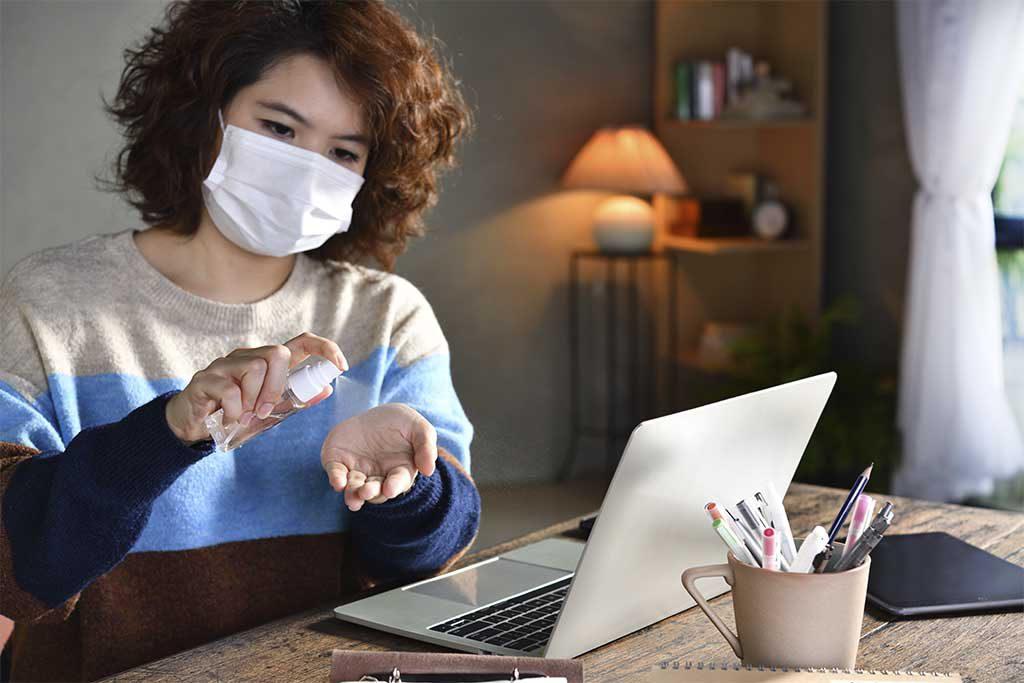 cursos y capacitaciones en tiempos de pandemia | Mandomedio.com