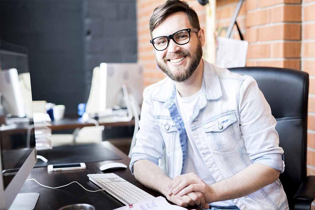 Innovación tecnológica: Los profesionales requeridos | Mandomedio.com