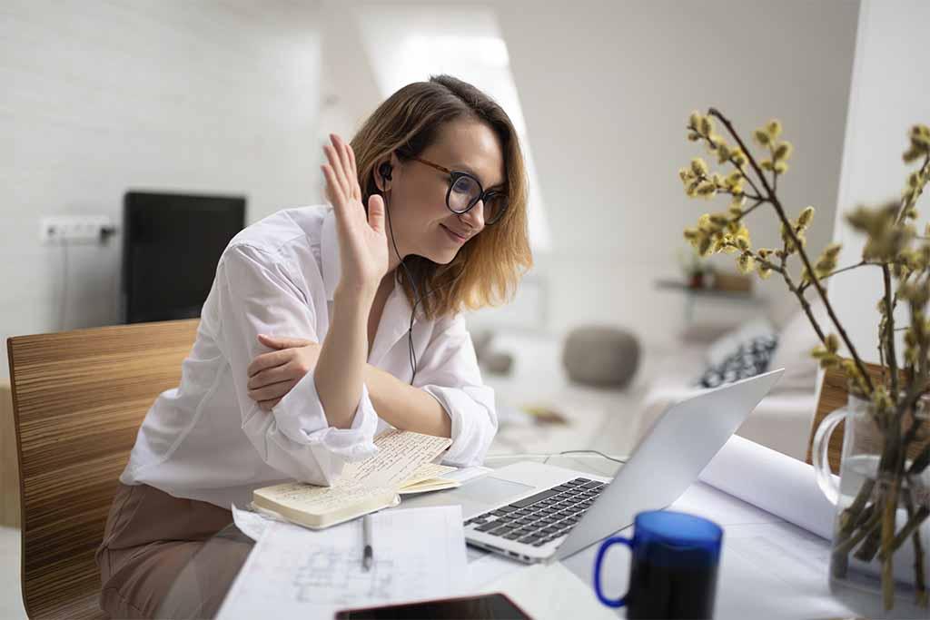 Webinar Mandomedio: ¿Cómo armar un currículum? | Mandomedio.com