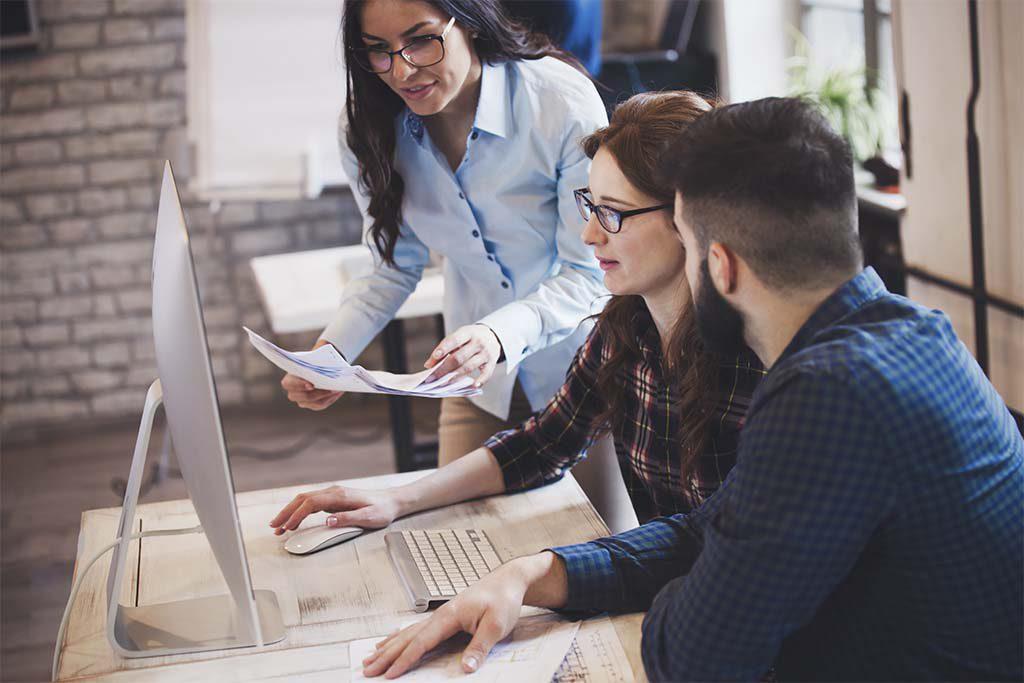 DISC: ¿Qué es y cómo ayuda a mi organización? | Mandomedio.com