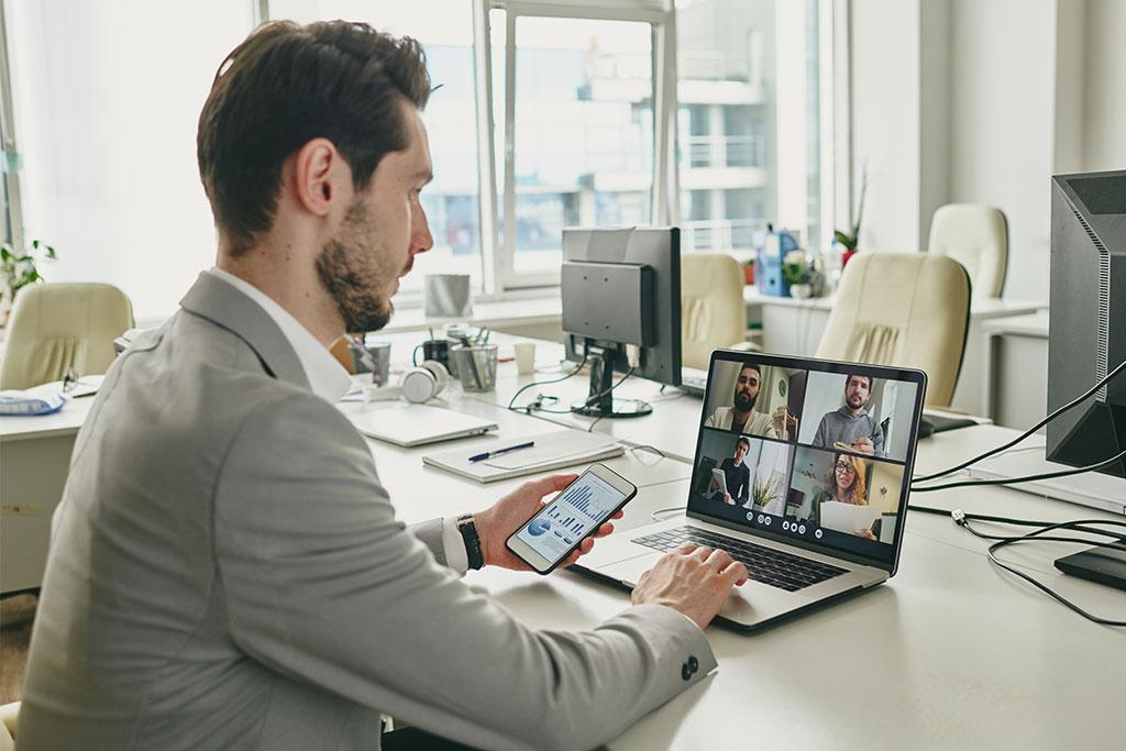 3 Tips para mejorar tus Procesos de Reclutamiento y Selección Digitalizados