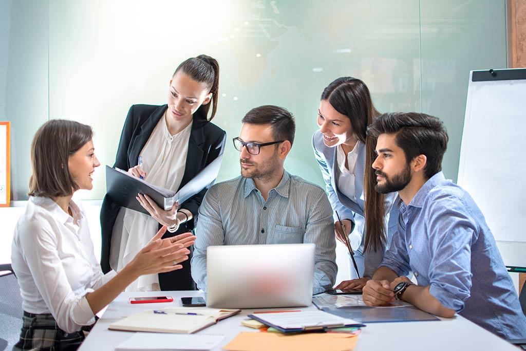 Planificación estratégica: 3 factores que debes tener en consideración