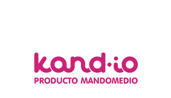 kandio