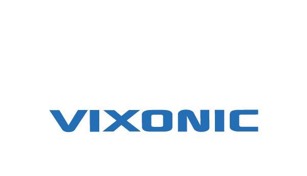 Vixonic