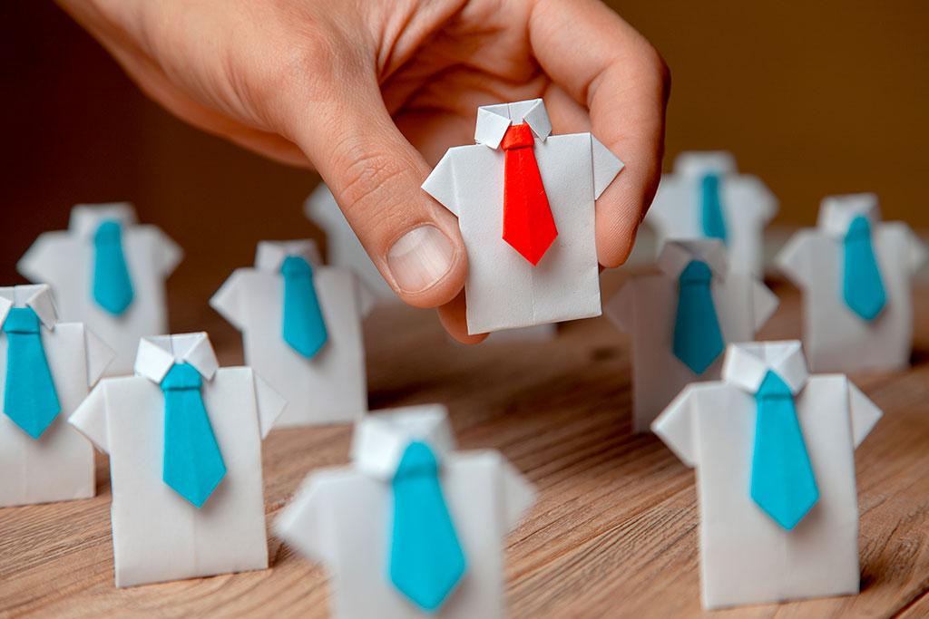 ¿Cómo reconocer un Talento TI? Te damos 4 claves para lograrlo
