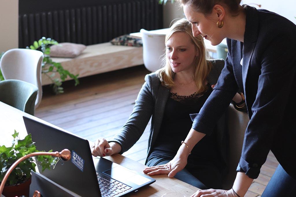 ¿Cómo hacer una buena selección de personal en mi empresa?