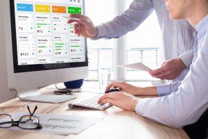 administración de recursos humanos de tu empresa