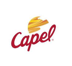capel2