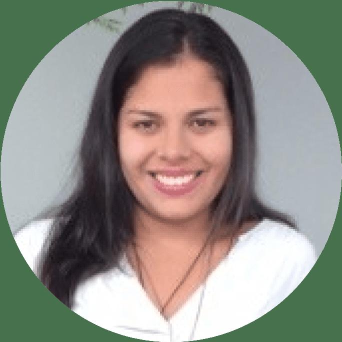 Laura Toro