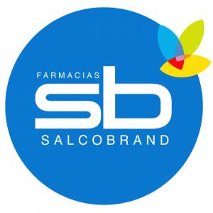 salcobrand-600x600