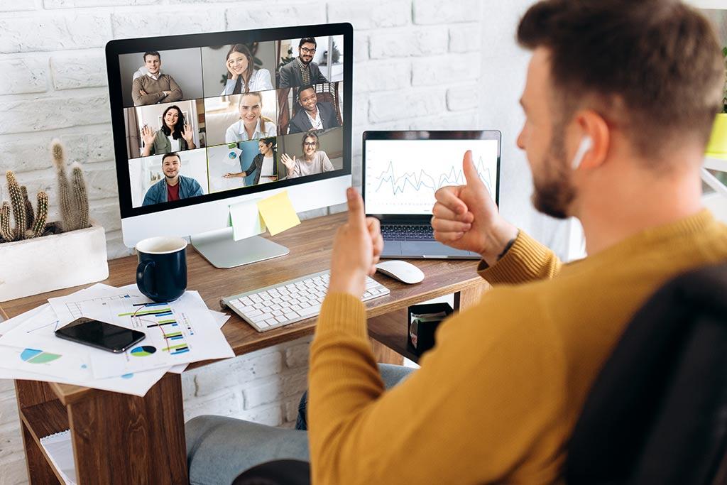 ¿Cuál es la importancia de contar con una buena comunicación corporativa?