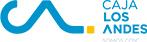 Logo-Caja-Los-Andes