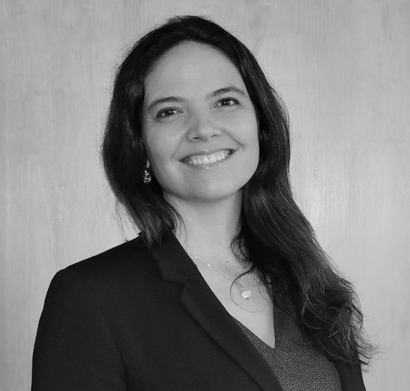Daniela Brain Silva