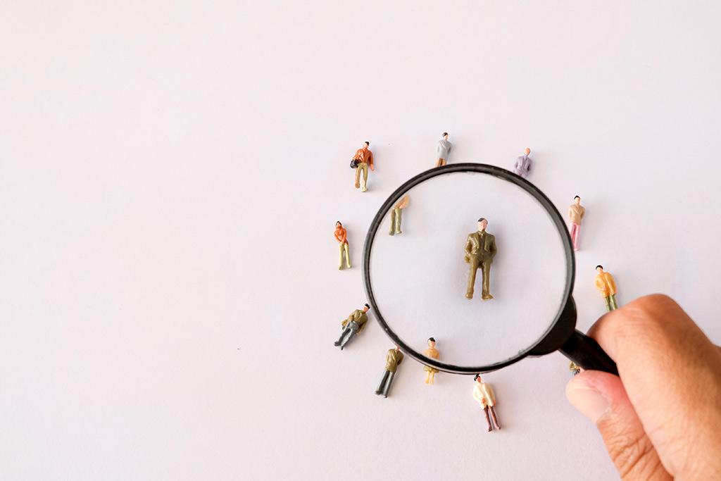 ¿Por qué implementar un sistema de reclutamiento de personal (ATS)?