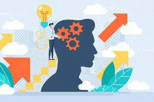 beneficios de las evaluaciones por competencias