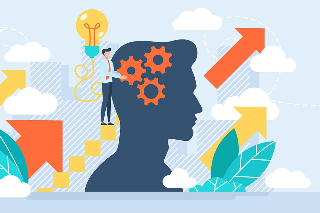 Beneficios de aplicar evaluaciones por competencias a tus colaboradores